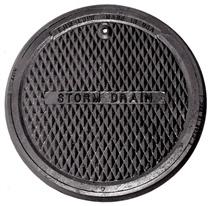 storm lid (2)