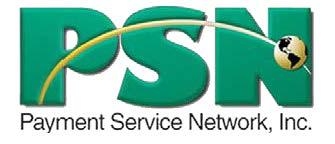 psn_logo1